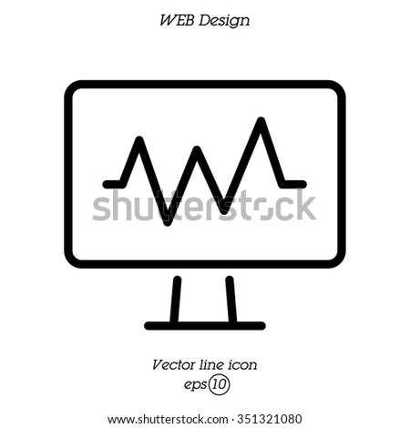 flat screen monitor wiring diagram with Search Illustrations on Search Illustrations besides
