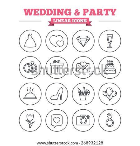 Wedding Invitation Synonyms was best invitation layout