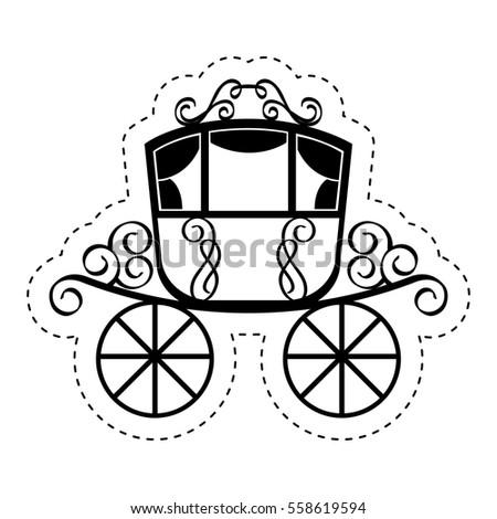 3 also Automobiliart Vintage Racing Automobilia further Index likewise Self denial also Adopting children. on las vegas illustration
