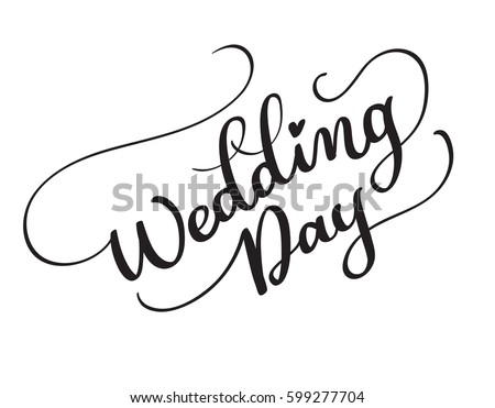 Wedding Day Stock Images Royalty Free Images Amp Vectors
