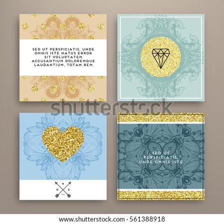 wedding anniversary card stock images royaltyfree images
