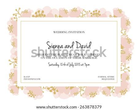 photo card frame
