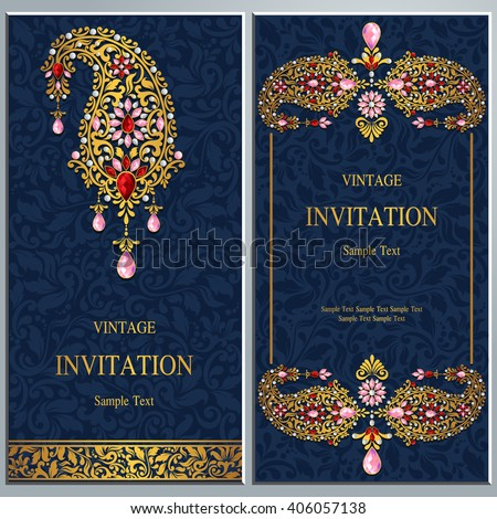 Wedding Invitation Hindu was awesome invitations template