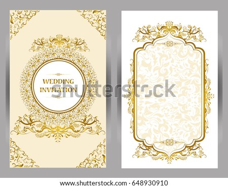 chicks-asian-style-wedding-invitations