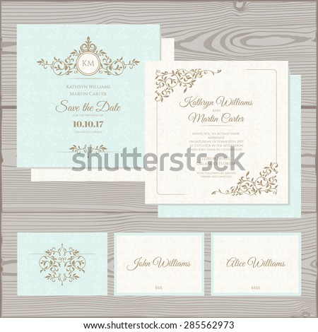 Save The Date Wedding Cards Images RoyaltyFree Images – Save the Date Card Wedding