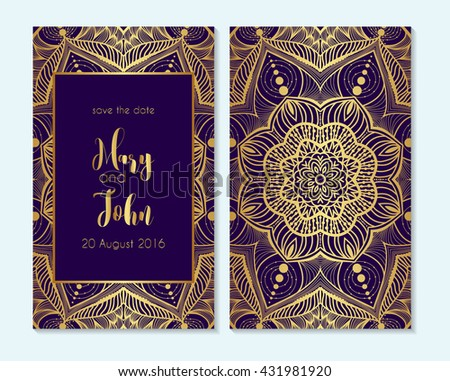 Wedding Invitation Thank You Card Save The Date Baby Shower Cards