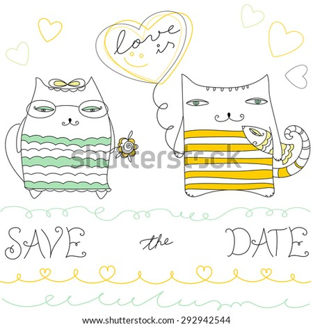 save the cat template - elmiral 39 s cats set on shutterstock