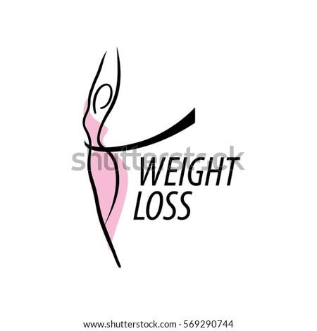 4 week weight loss plan bodybuilding