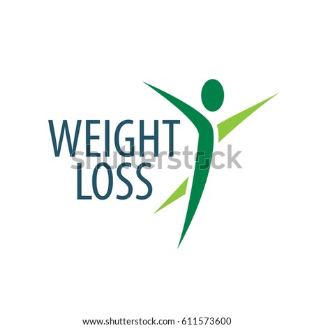 Fat loss cardio and weight training this backed plenty