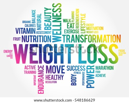 Feel great lose weight andreas moritz pdf photo 1