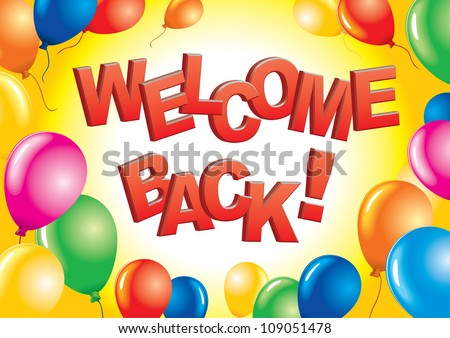 Welcome stock photos royalty free images amp vectors shutterstock