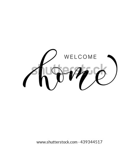 Welcome Stock Photos Royalty Free Images Vectors