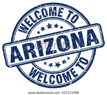 welcome to Arizona stamp.Arizona stamp.Arizona seal.Arizona tag.Arizona.Arizona sign.Arizona.Arizona label.stamp.welcome.to.welcome to.welcome to Arizona.
