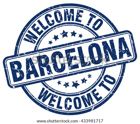 welcome to Barcelona stamp.Barcelona stamp.Barcelona seal.Barcelona tag.Barcelona.Barcelona sign.Barcelona.Barcelona label.stamp.welcome.to.welcome to.welcome to Barcelona.