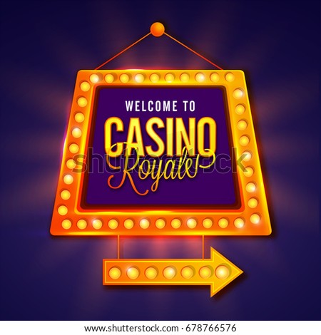River city casino concerts