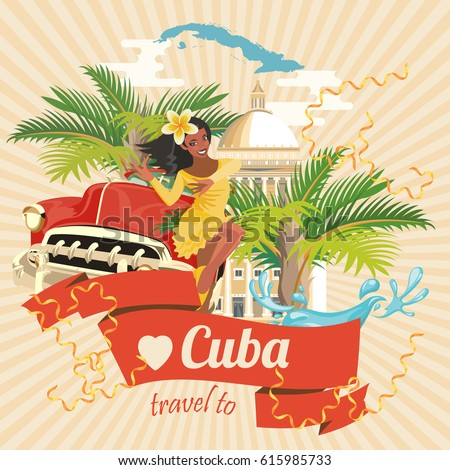 the cuban culture Cuban music history receive a travel consultation tours-experiences-activities and is intimately tied to the life and culture of cuba.