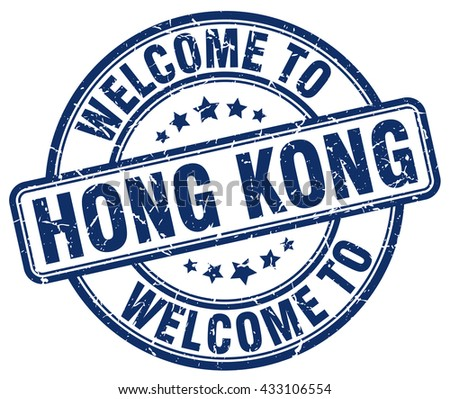 welcome to Hong Kong stamp.Hong Kong stamp.Hong Kong seal.Hong Kong tag.Hong Kong.Hong Kong sign.Hong.Kong.Hong Kong label.stamp.welcome.to.welcome to.welcome to Hong Kong.