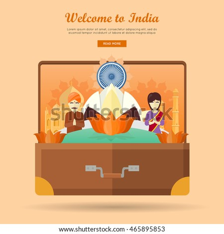welcome hindu single men Welcome to this way of life communities living life the hindu i hope that he realises that hinduism is not a 'religion' that has been sparked off by a single.