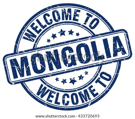 welcome to Mongolia stamp.Mongolia stamp.Mongolia seal.Mongolia tag.Mongolia.Mongolia sign.Mongolia.Mongolia label.stamp.welcome.to.welcome to.welcome to Mongolia.