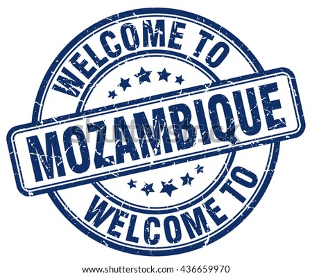welcome to Mozambique stamp.Mozambique stamp.Mozambique seal.Mozambique tag.Mozambique.Mozambique sign.Mozambique.Mozambique label.stamp.welcome.to.welcome to.welcome to Mozambique. - stock vector