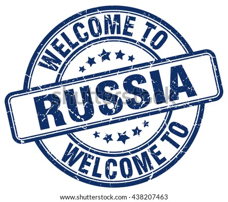 welcome to Russia stamp.Russia stamp.Russia seal.Russia tag.Russia.Russia sign.Russia.Russia label.stamp.welcome.to.welcome to.welcome to Russia.