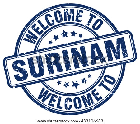 welcome to Surinam stamp.Surinam stamp.Surinam seal.Surinam tag.Surinam.Surinam sign.Surinam.Surinam label.stamp.welcome.to.welcome to.welcome to Surinam.