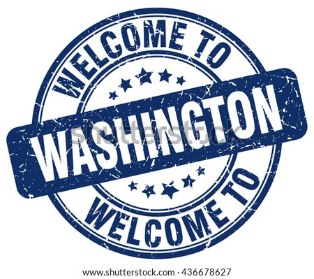 welcome to Washington stamp.Washington stamp.Washington seal.Washington tag.Washington.Washington sign.Washington.Washington label.stamp.welcome.to.welcome to.welcome to Washington.