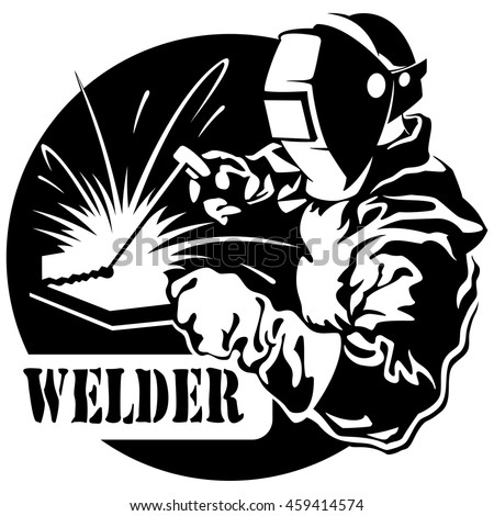 Welding Stock Images Royalty Free Images Amp Vectors