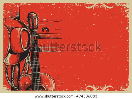 american execptionlism on country music essay American exceptionalism in a time of american malaise a country like no other that america has emerged as the leader of the free world is the music legend.