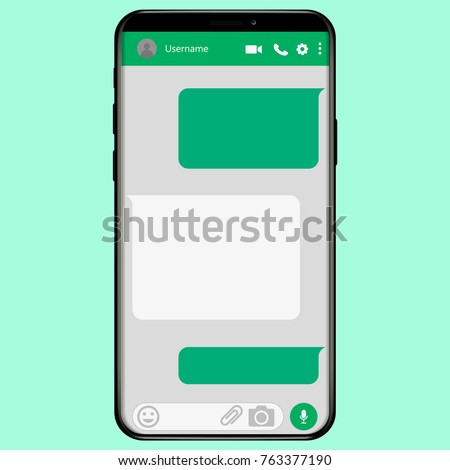 whatsapp free download for iphone whatsapp stock images royalty free images amp vectors 18227