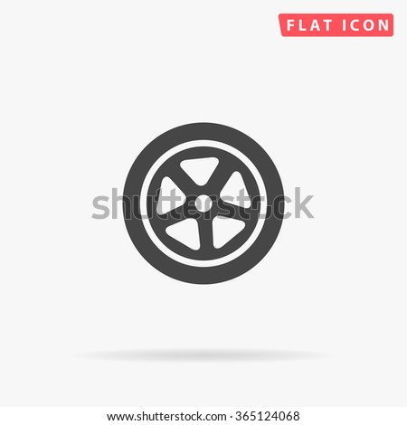 Wheel Icon Vector. Wheel Icon JPEG. Wheel Icon Object. Wheel Icon Picture. Wheel Icon Image. Wheel Icon Graphic. Wheel Icon Art. Wheel Icon JPG. Wheel Icon EPS. Wheel Icon AI. Wheel Icon Drawing - stock vector
