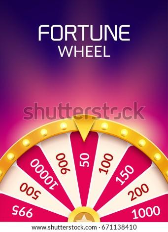 Singapore gambling ad meme