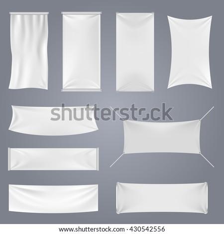 placard templates