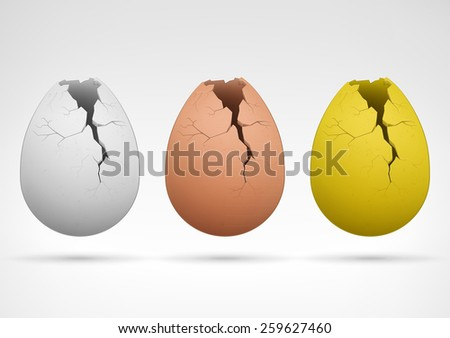 broken eggs essay The eggs are mot cooked i took down  you do not have to pay for the broken eggs just be careful next  if i find a great essay service then i can.