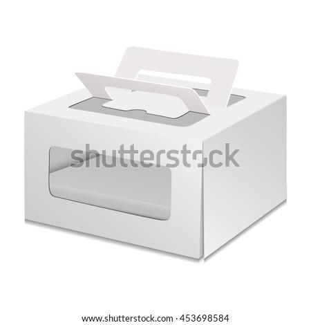 Image Result For Open Top Cardboard Bin Bofor Cakes