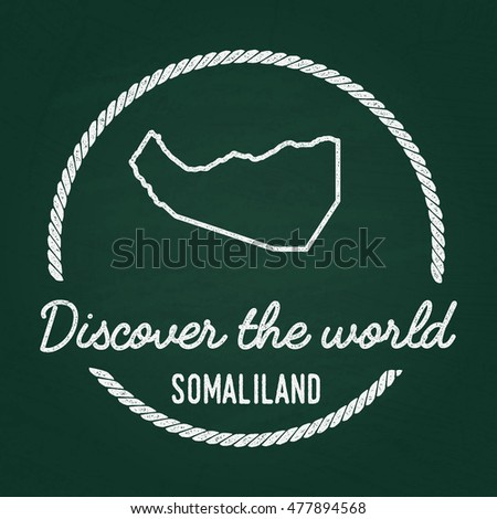 https://thumb1.shutterstock.com/display_pic_with_logo/2808994/477894568/stock-vector-white-chalk-texture-hipster-insignia-with-republic-of-somaliland-map-on-a-green-blackboard-grunge-477894568.jpg