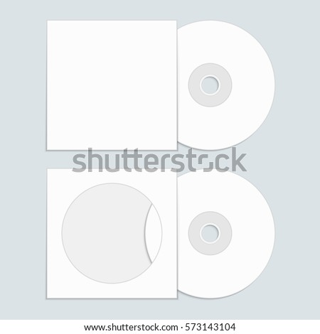 Cd Cover Stock Images, Royalty-Free Images & Vectors | Shutterstock