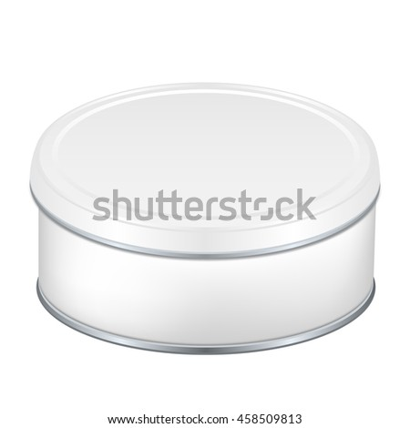 Cookie Box Stock Images, Royalty-Free Images & Vectors | Shutterstock