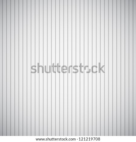 White paper background with lined texture for internet sites, web user interfaces (ui) and applications (apps). Vector illustration. - stock vector