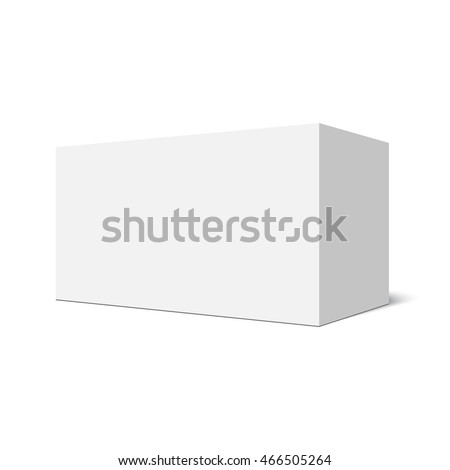 Rectangular Box Stock Images, Royalty-Free Images & Vectors ...