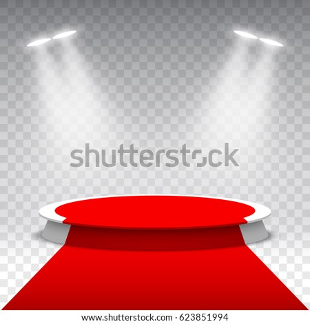 Ceremony Stock Images Royalty Free Images Amp Vectors