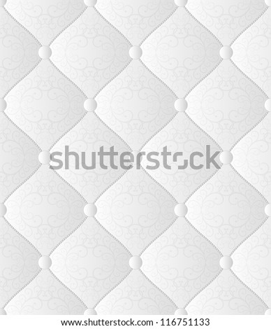 Quilt Pattern Stock Im...