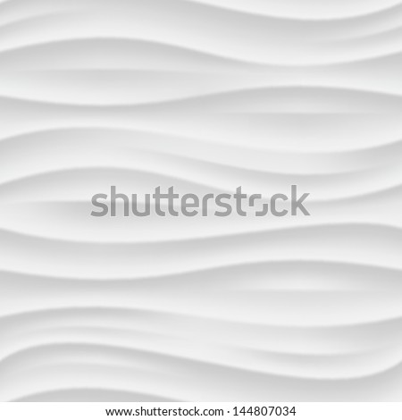White Walls Texture Seamless White Seamless Texture
