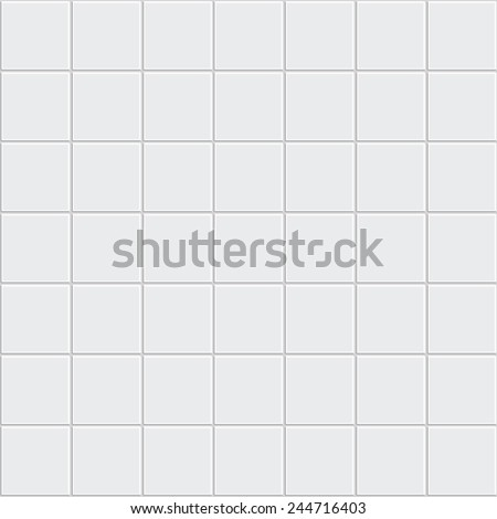 White Kitchen Wall Tiles kitchen wall tiles stock images, royalty-free images & vectors