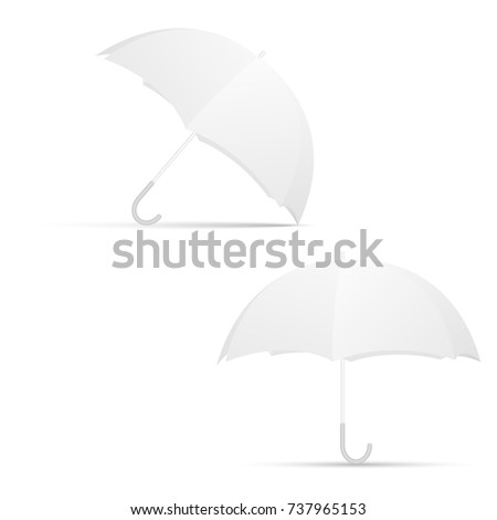 thumb1.shutterstock.com/display_pic_with_logo/1656...