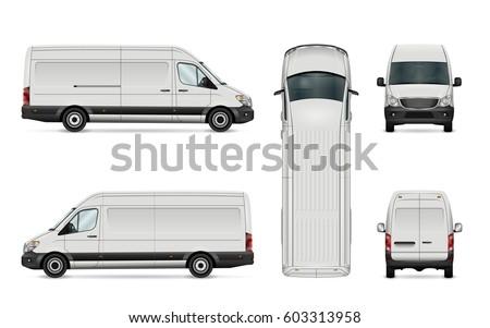 Vehicle Imágenes pagas y sin cargo, y vectores en stock | Shutterstock