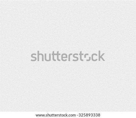 White wall background, White wall background, soft texture pattern. Vector illustration. - stock vector