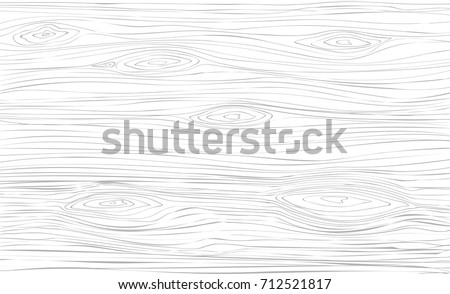 White wooden cutting chopping board, wall, plank, table or floor surface. Wood texture.