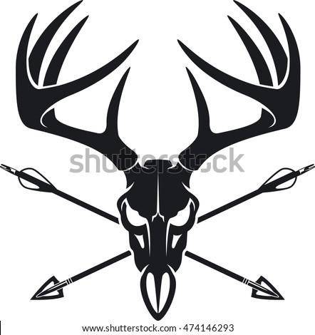 Deer Horn Cliparts besides 365776800965038365 furthermore Deer Antlers Clipart Black furthermore Deer hunter clipart furthermore Antlers. on whitetail deer antlers clip art