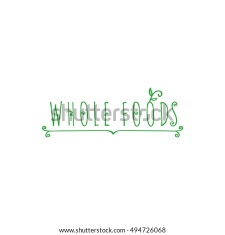 whole foods market stock images, royalty-free images & vectors